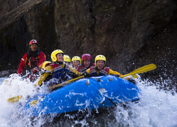 Rafting -Beast of the East 5 ellithor.com